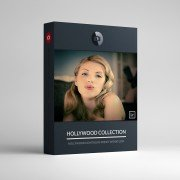 Beautiful-Lightroom-Presets-Hollywood-Collection