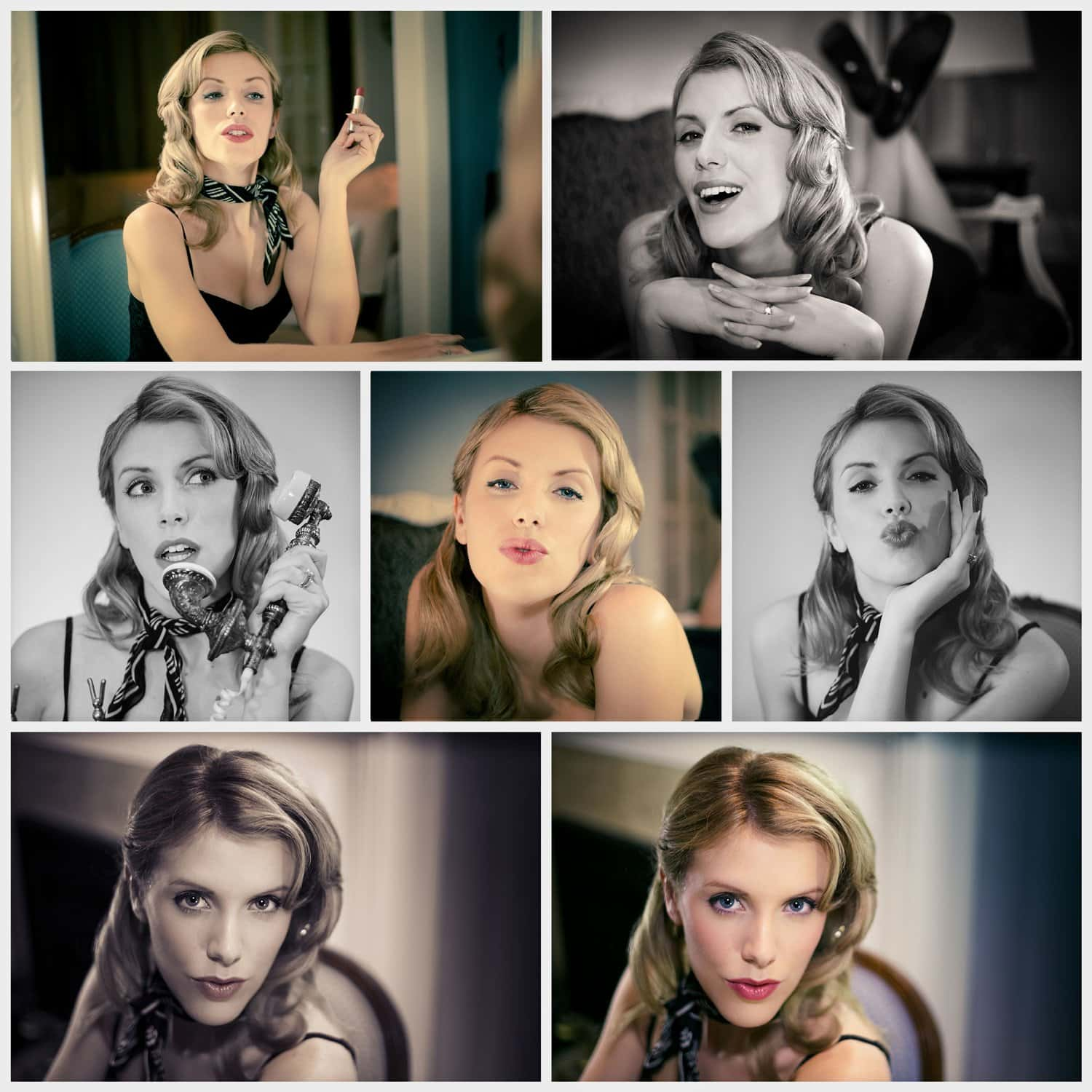 Beautiful-Lightroom-Presets-Hollywood-Collection-by-Presetpro