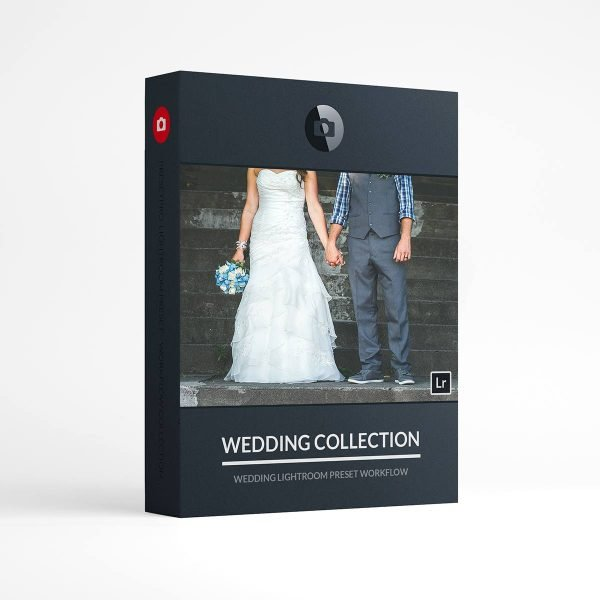 Beautiful-Lightroom-Presets-Wedding-Collection