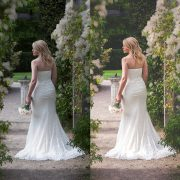 Beautiful-Lightroom-Presets-Wedding-Collection-Before and After3