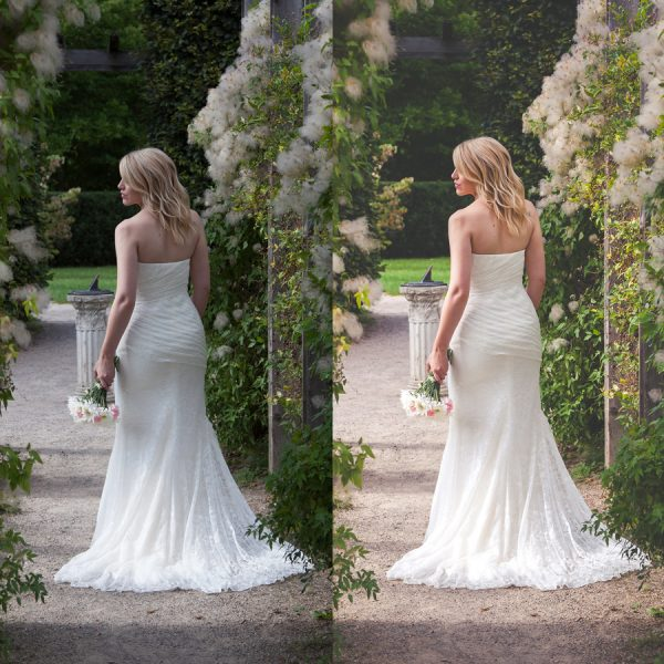 Beautiful-Lightroom-Presets-Wedding-Collection-Before and After