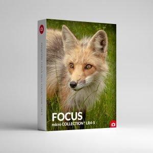 FOCUS micro BOX
