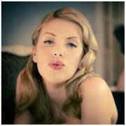 Presetpro-Beautiful-Lightroom-Presets—Hollywood-Collection-