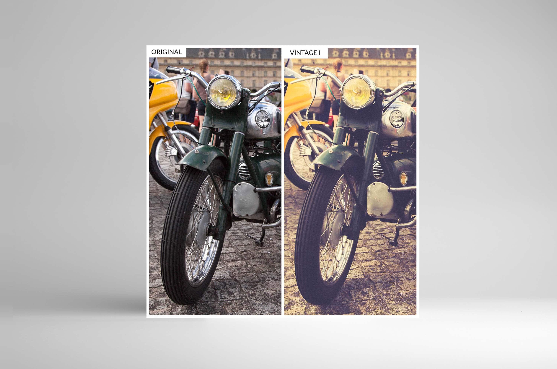 Vintage-i-Sample-2
