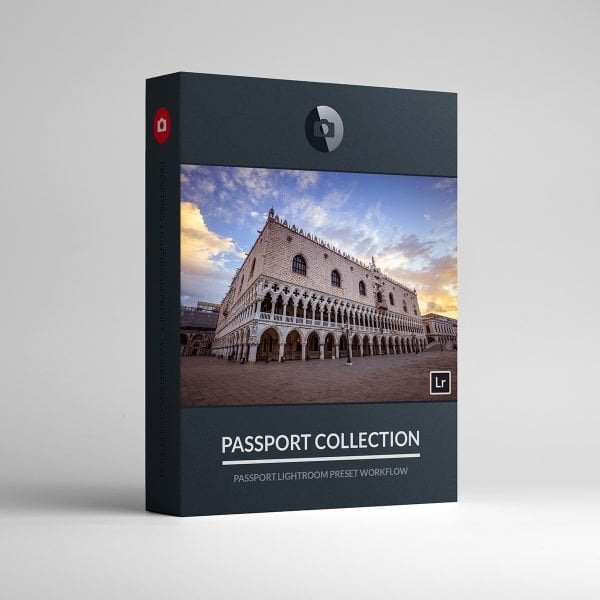 Beautiful-Lightroom-Presets-Passport-Collection