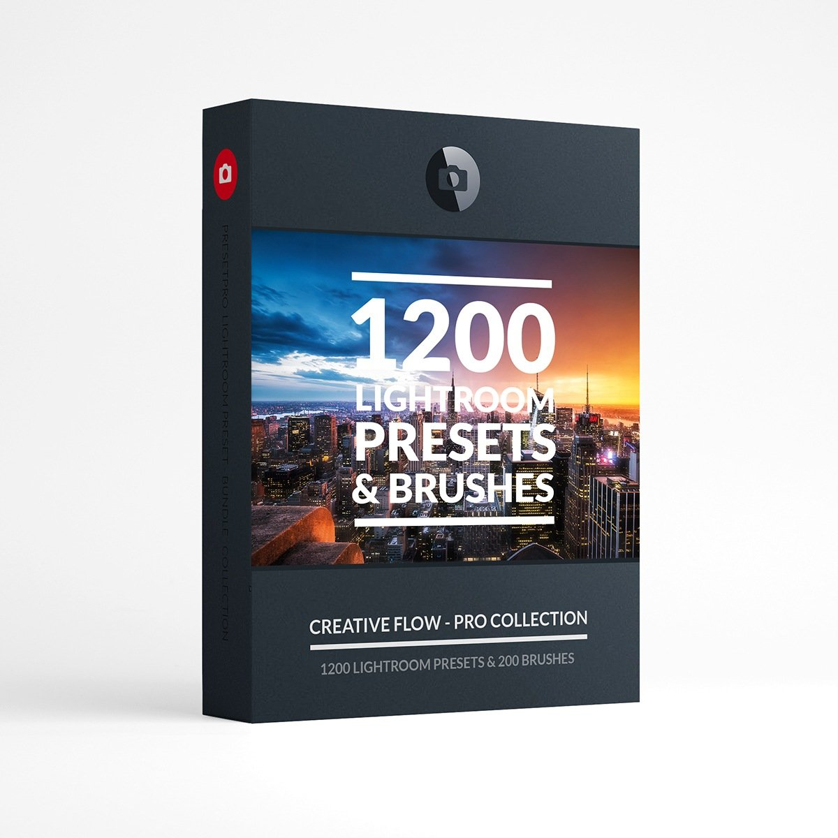Creative-Flow-Lightroom-Presets-and-Brushes-10