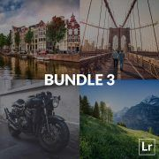 Beautiful-Lightroom-Presets-Bundle Three