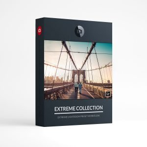 Beautiful-Lightroom-Presets-Extreme-Collection