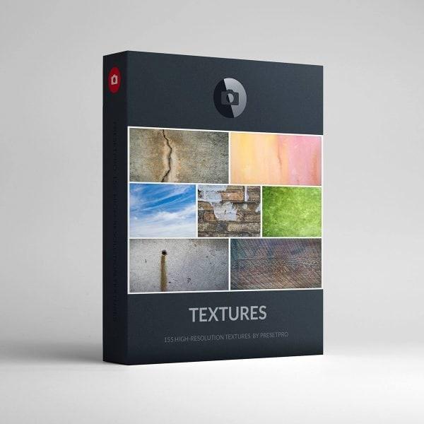 155-High-Resolution-Textures