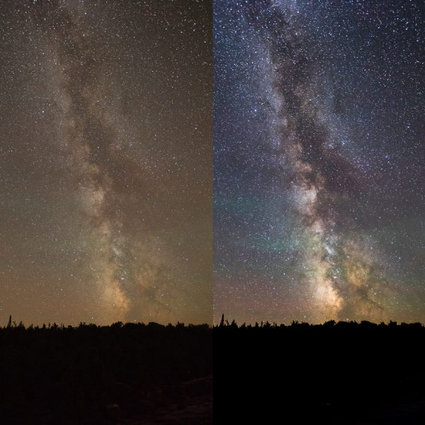 Beautiful-Lightroom-Presets-Stargazer-Collection
