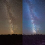 Beautiful-Lightroom-Presets-Stargazer-Collection2