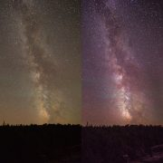 Beautiful-Lightroom-Presets-Stargazer-Collection3
