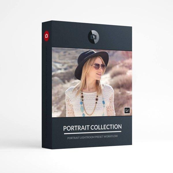 Beautiful-Lightroom-Presets-Portrait-Collection