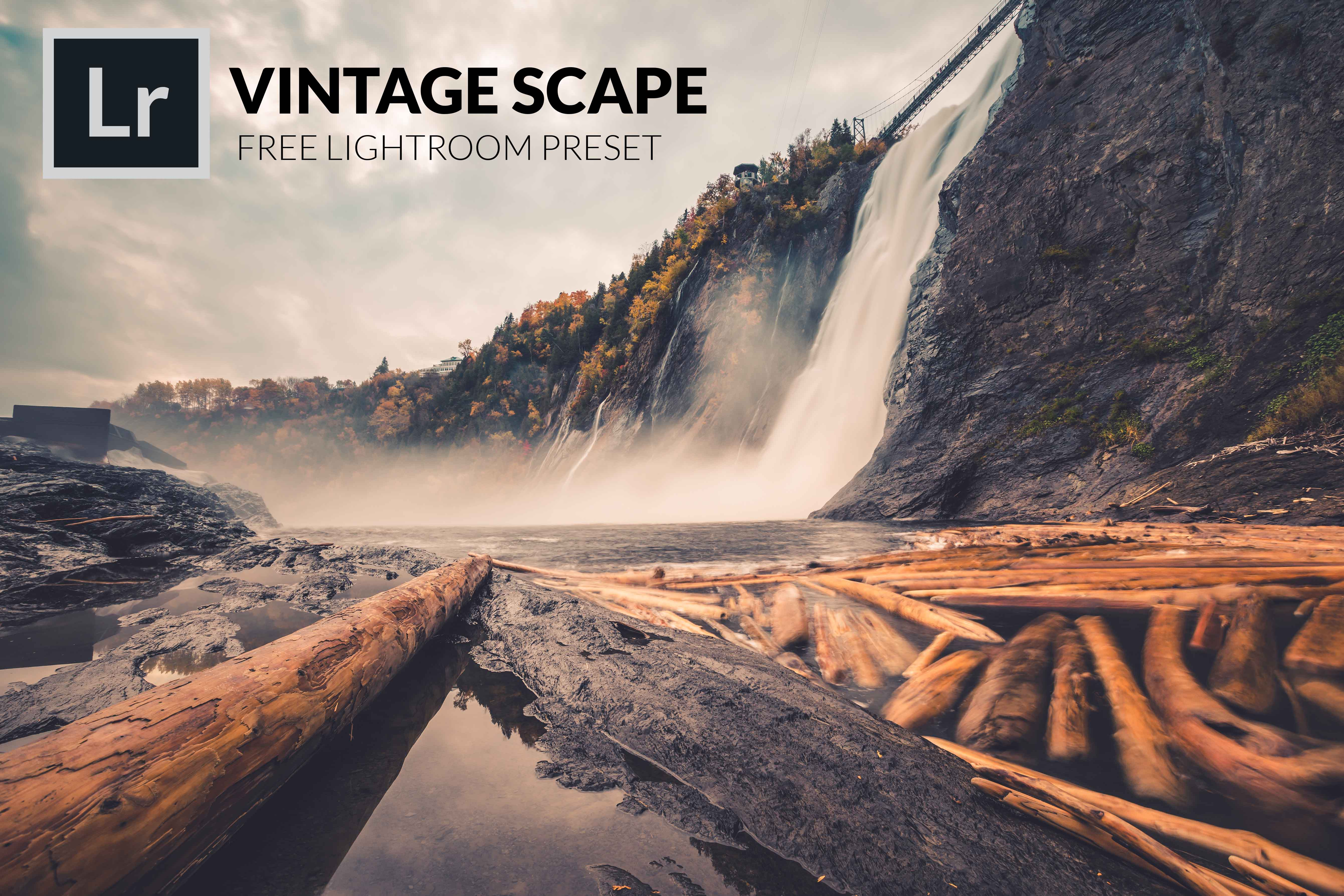 100 Free Lightroom Presets To Download