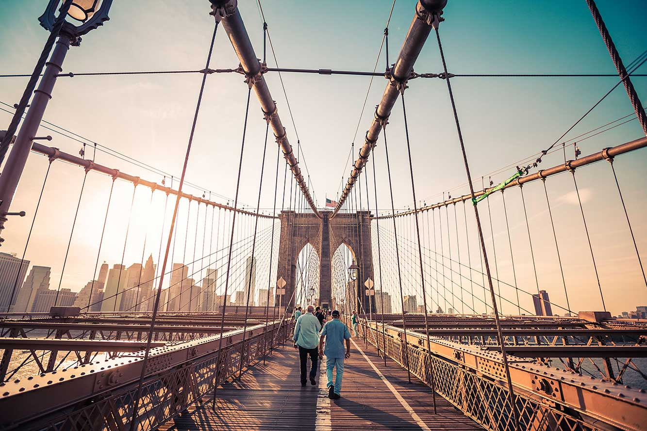 Presetpro-Beautiful-Lightroom-Presets-and-Brushes-NYC-Brooklyn-After