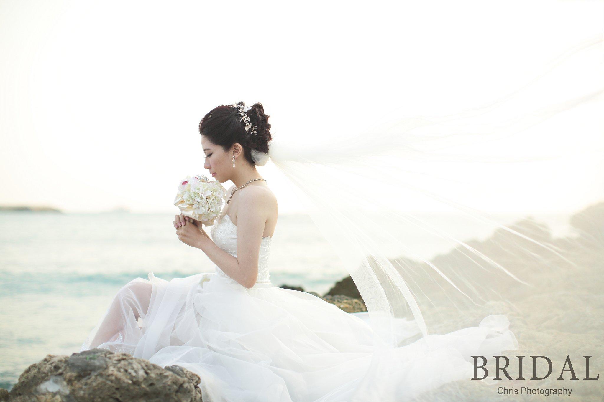 Wedding Photography Fine Art