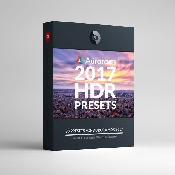 Presetpro-2017-Aurora-HDR-30-Preset-Pack-