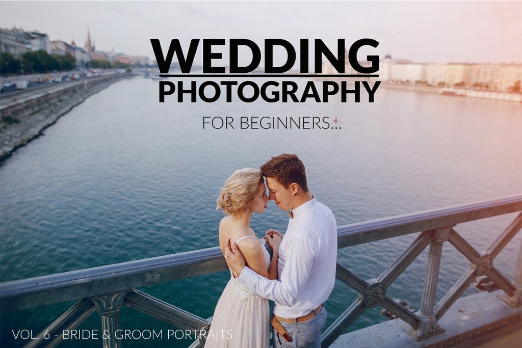Wedding-Photography-for-Beginners-Vol.-6