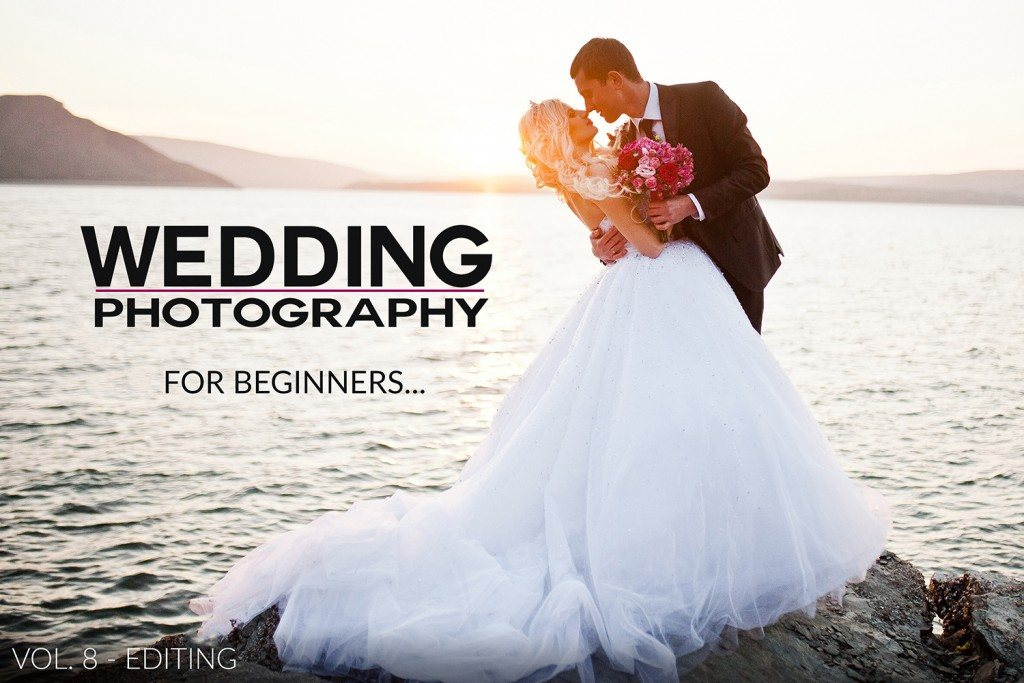 Wedding-Photography-for-Begginers