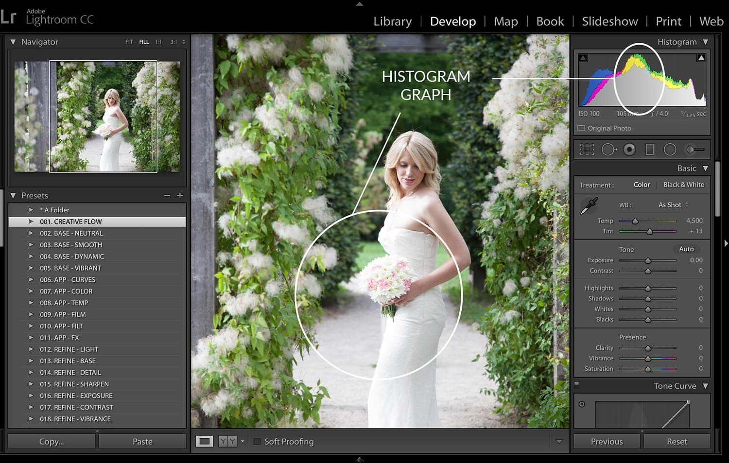 Wedding Photography for Beginners – Vol. 8