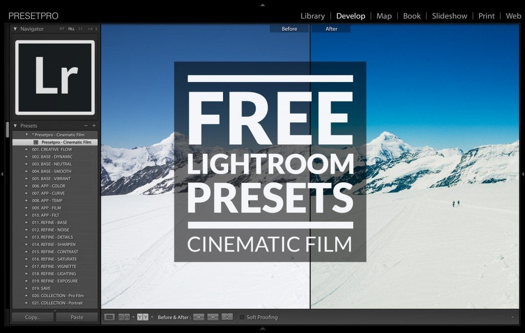 Free-Lightroom-Preset-Cinematic-Film-Cover