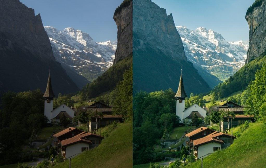 Free-Lightroom-Preset-Valley-View-by-Presetpro