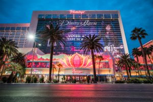 HDR-Photography-Vegas-Strip