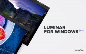 Luminar-Beta-Windows