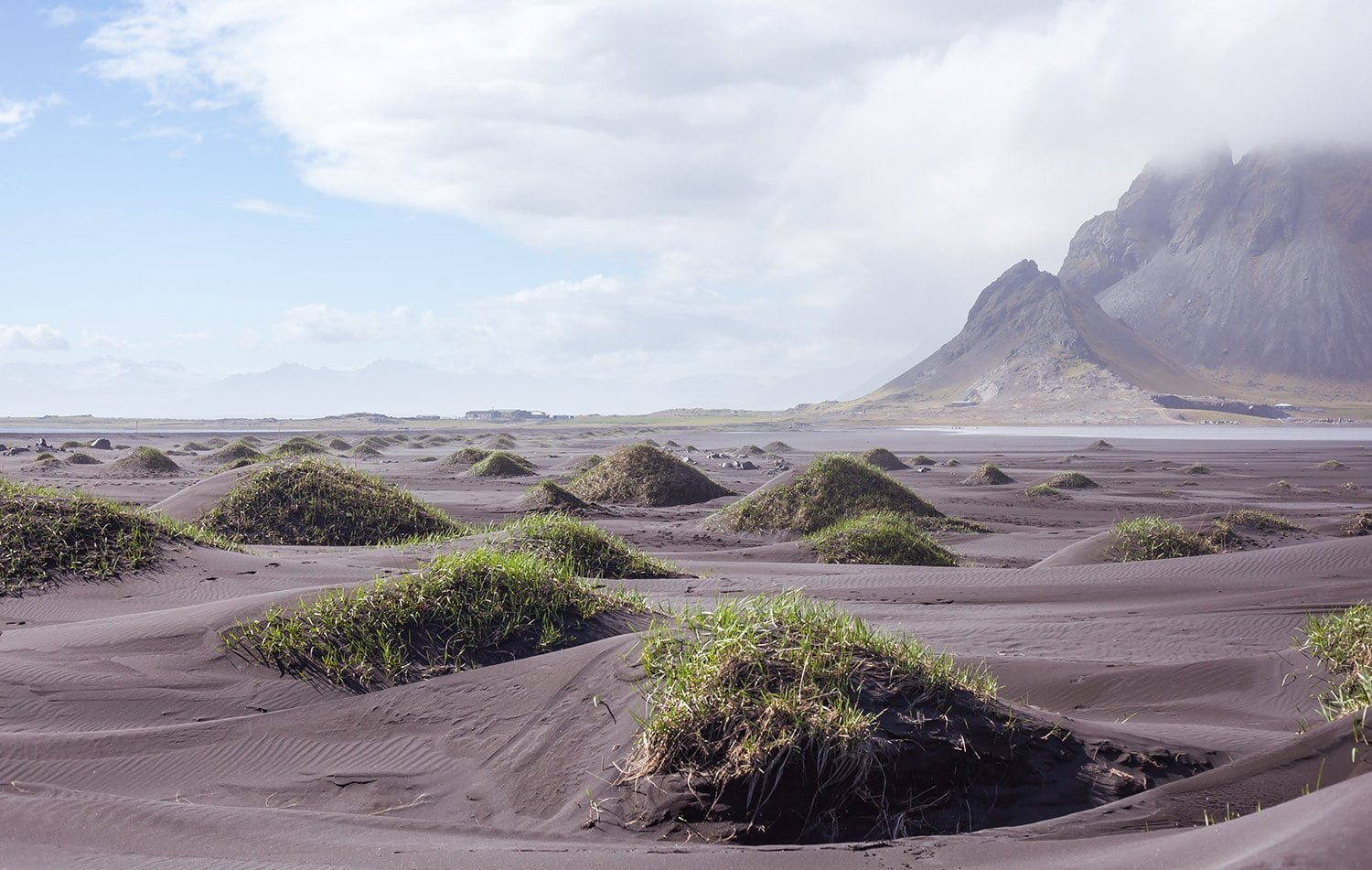 Behind-the-Scenes-Vestrahorn-Mountain-Iceland