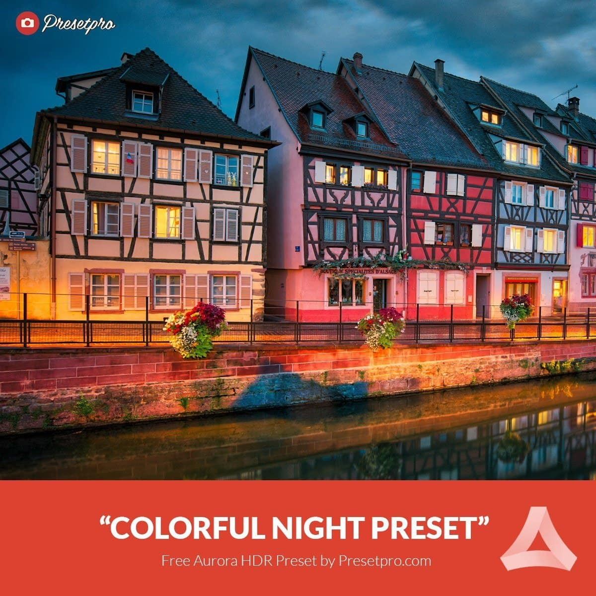 Free-Aurora-HDR-Preset-Colorful-Night-Presetpro