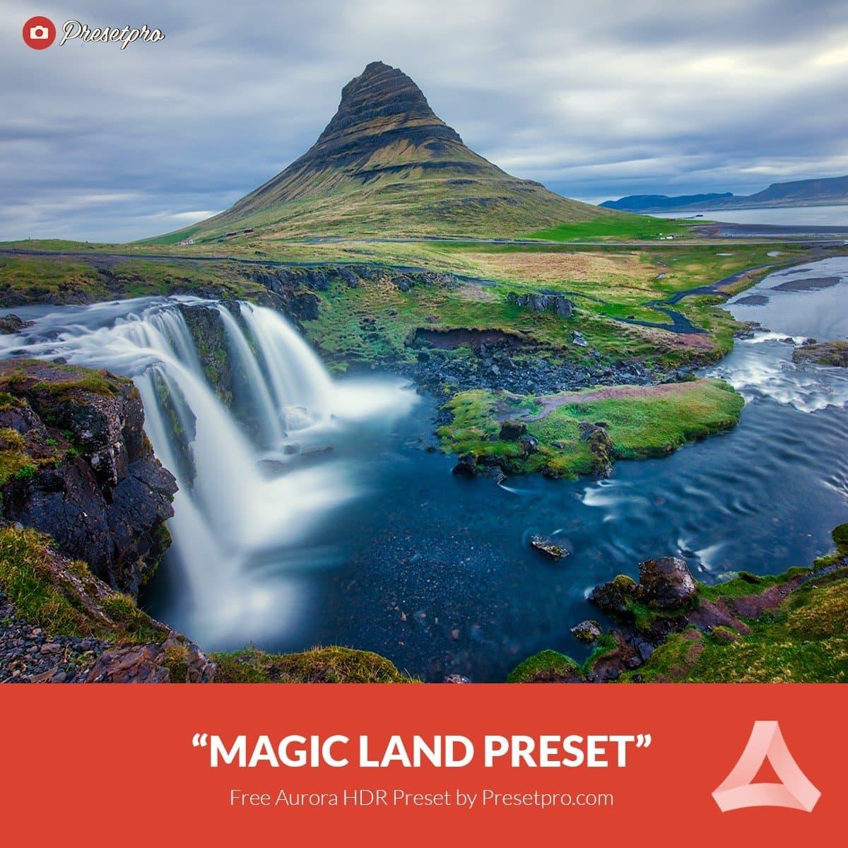 Free-Aurora-HDR-Preset-Magic-Landscape-Presetpro