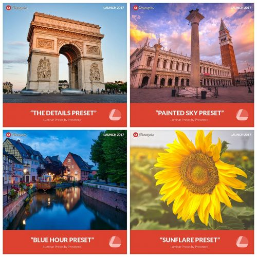 Luminar Presets for January February March 2017-3